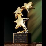 Constellation Marble Awards
