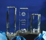 World Tower Sales Awards